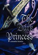 The Dark Princess [Pdf/ePub] eBook