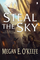 Pdf Steal the Sky