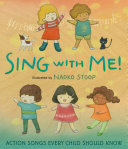 Sing with Me!