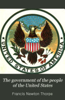 The Government of the People of the United States