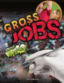 Gross Jobs