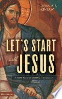 Let S Start With Jesus
