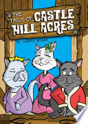 The Tails of Castle Hill Acres Book PDF