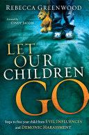 Let Our Children Go Pdf