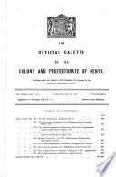 Apr 20, 1927