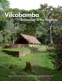 Vilcabamba and the Archaeology of Inca Resistance
