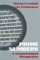 Prime Numbers Pdf