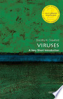 """Viruses: A Very Short Introduction"" by Dorothy H. Crawford"