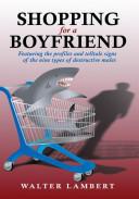 Shopping for a Boyfriend