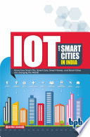 IoT and Smart Cities