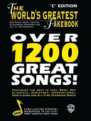 The World s Greatest Fakebook