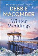 Winter Weddings Book PDF