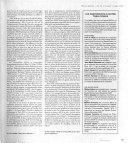 """Science & vie"": Tome 2, 1946-2001"