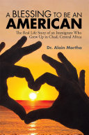 A Blessing to Be an American Pdf/ePub eBook