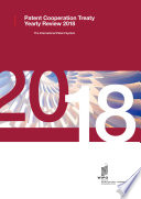 Patent Cooperation Treaty Yearly Review - 2018