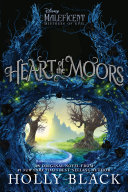 Pdf Heart of the Moors Telecharger