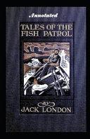 Tales of the Fish Patrol Annotated Pdf/ePub eBook
