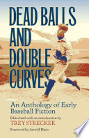 Dead Balls And Double Curves Book PDF