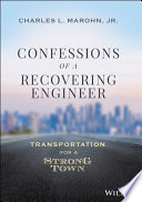 Confessions of a Recovering Engineer