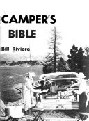 The Camper S Bible