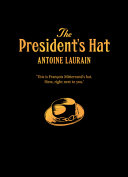 The President s Hat