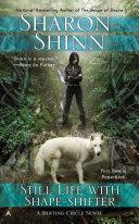 Still Life with Shape-shifter Pdf/ePub eBook