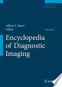 Encyclopedia of Imaging Book