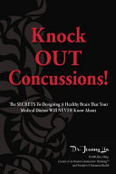 Knock Out Concussions