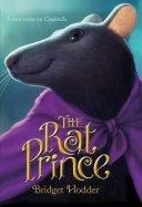 Pdf The Rat Prince Telecharger