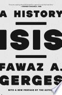 Isis PDF