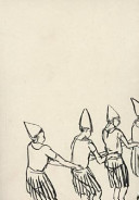 J&L Illustrated #2