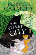 The Kingdom of the Lost Book 4: The Velvet City [Pdf/ePub] eBook