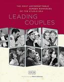 Leading Couples