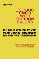 Black Knight of the Iron Sphere [Pdf/ePub] eBook