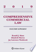 Comprehensive Commercial Law