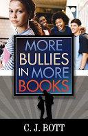 More Bullies in More Books Pdf/ePub eBook