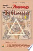 Explore The Power Of Astrology Trikona