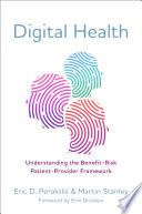Digital Health Book