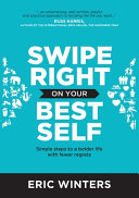 Swipe Right on Your Best Self