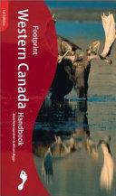 Western Canada Handbook
