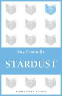 Stardust [Pdf/ePub] eBook