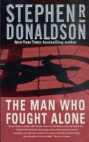 Pdf The Man Who Fought Alone Telecharger