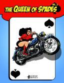 The Queen of Spades   Vol  2