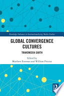 Global Convergence Cultures