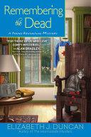 Remembering the Dead ebook