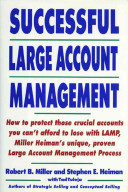 Successful Large Account Management PDF