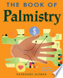 The Book of Palmistry