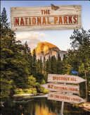 The National Parks Pdf/ePub eBook