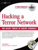 Hacking a Terror Network  The Silent Threat of Covert Channels