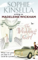 The Wedding Girl